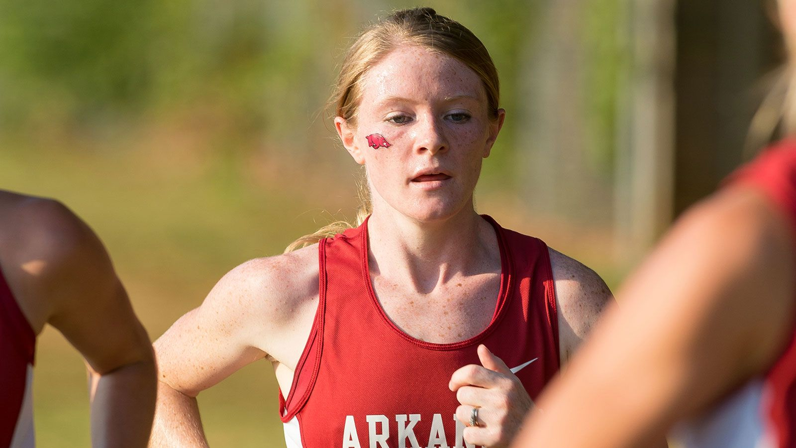 Seven SEC student-athletes earn USTFCCCA regional awards