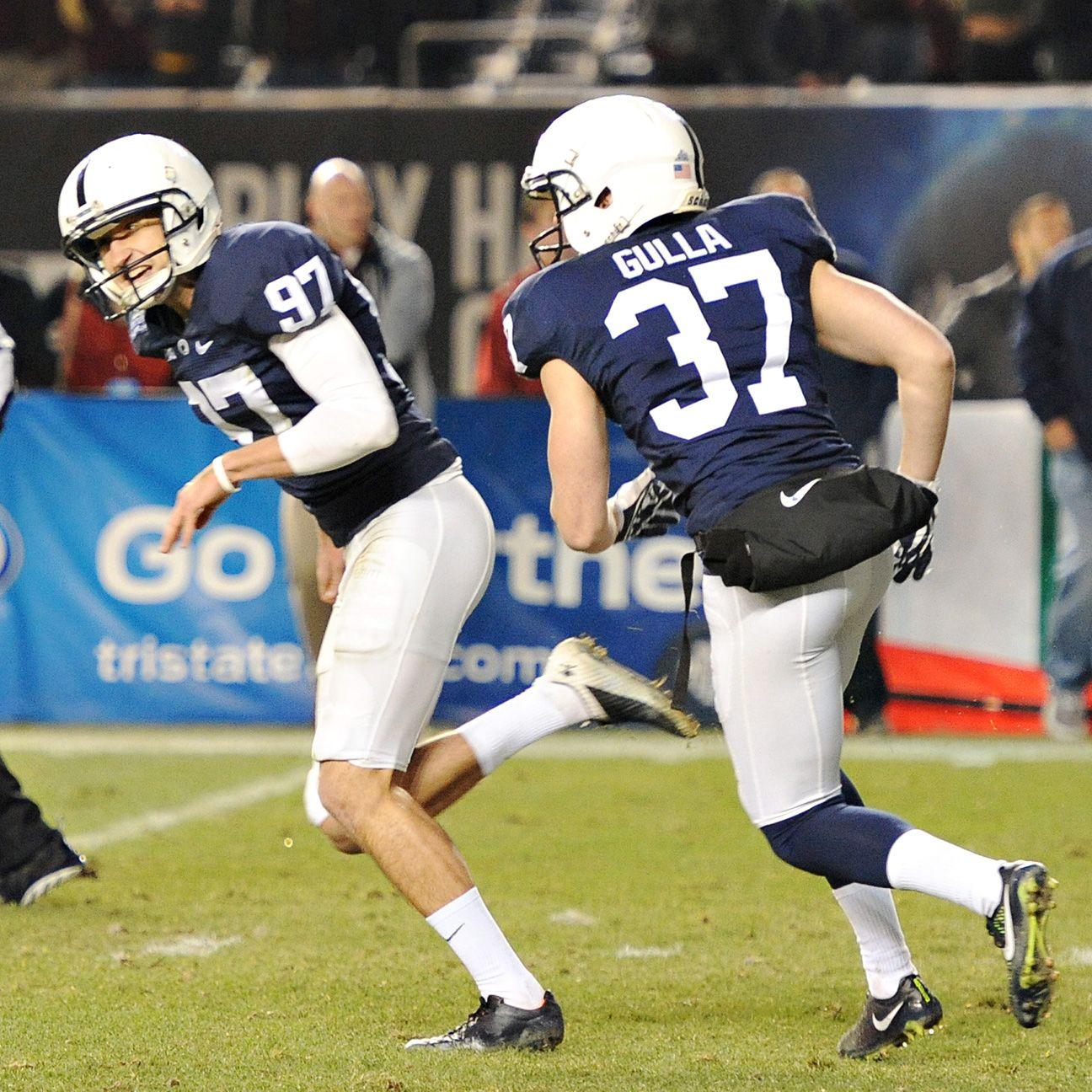 espn college football blog college footballscores