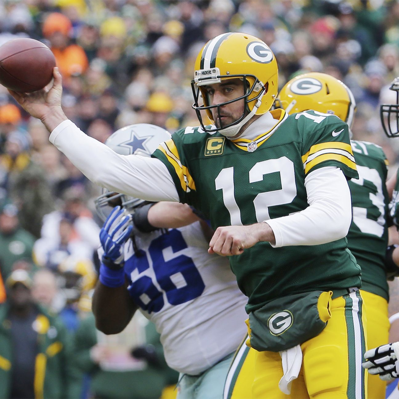 odds to win nfc east giants packers line