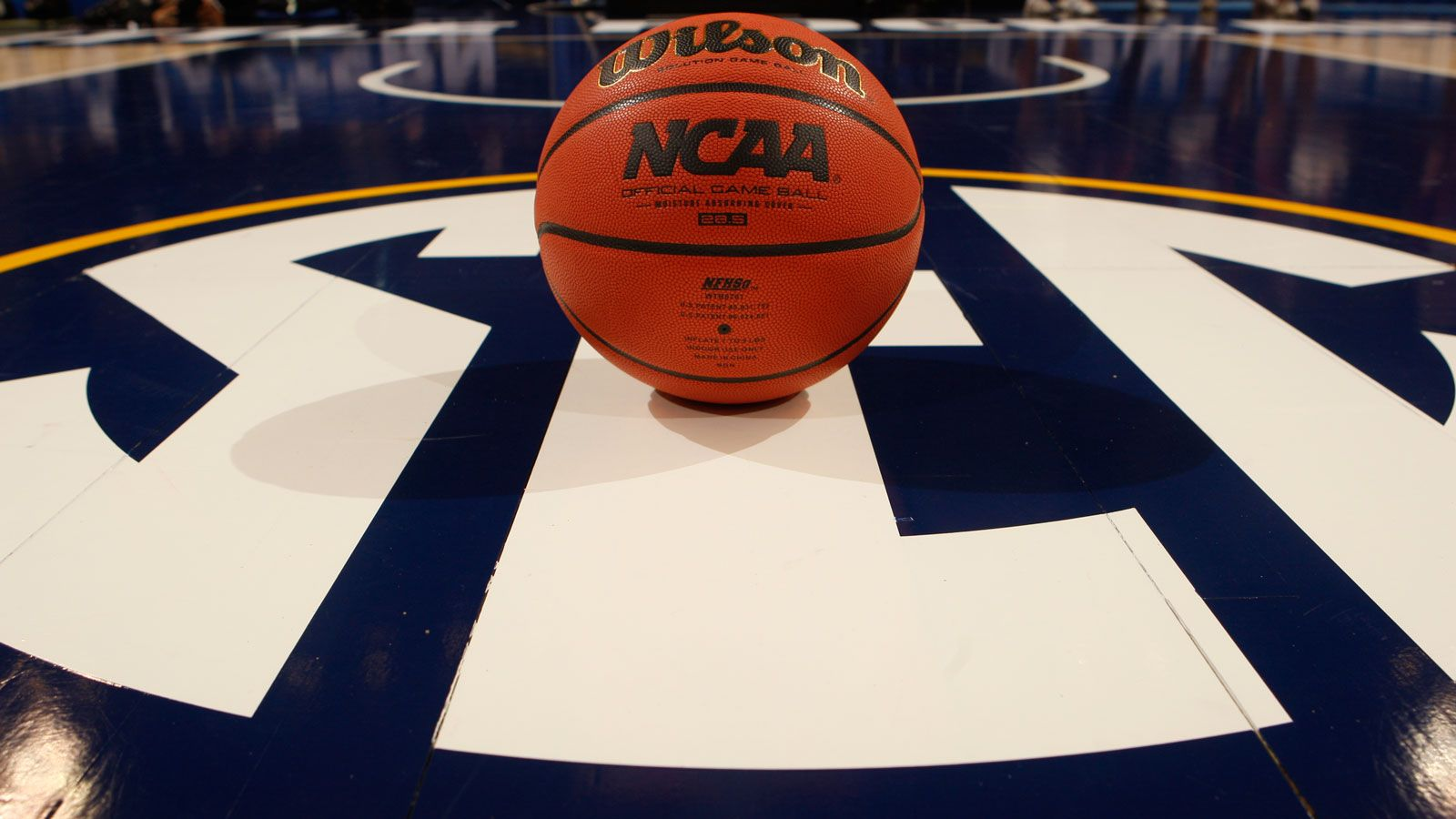 Women's Basketball Media Day videos and quotes