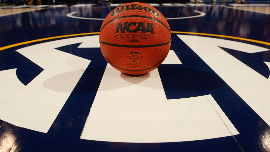 SEC announces 2019 Women's Basketball schedule