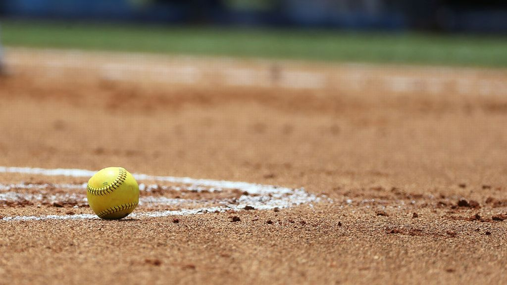 North Florida vs. No. 10 Alabama (Softball)