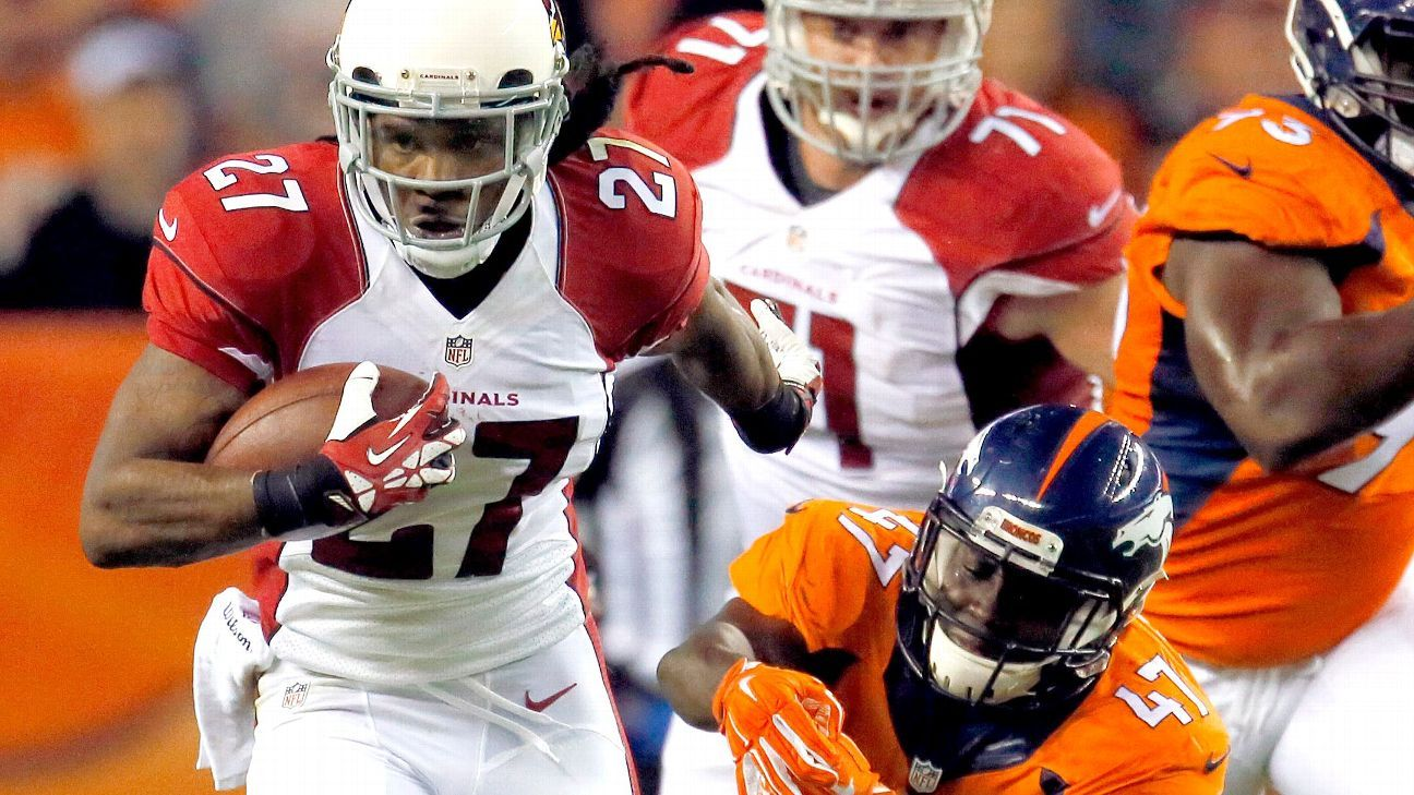 expert ncaab picks broncos vs chargers 2015 tickets