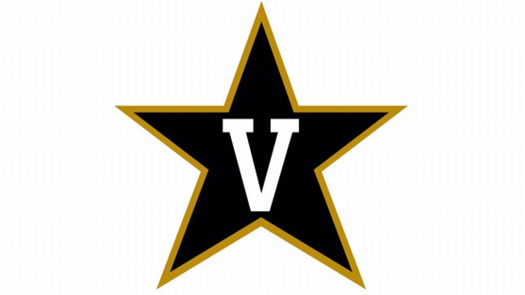 Vanderbilt Tipoff '16
