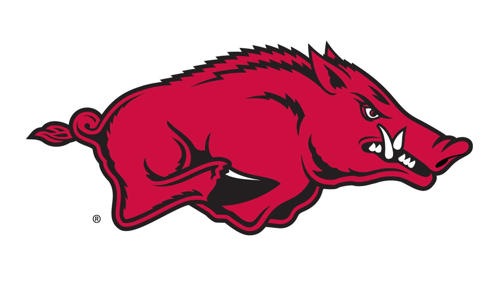 Julie Cromer Peoples named interim AD at Arkansas