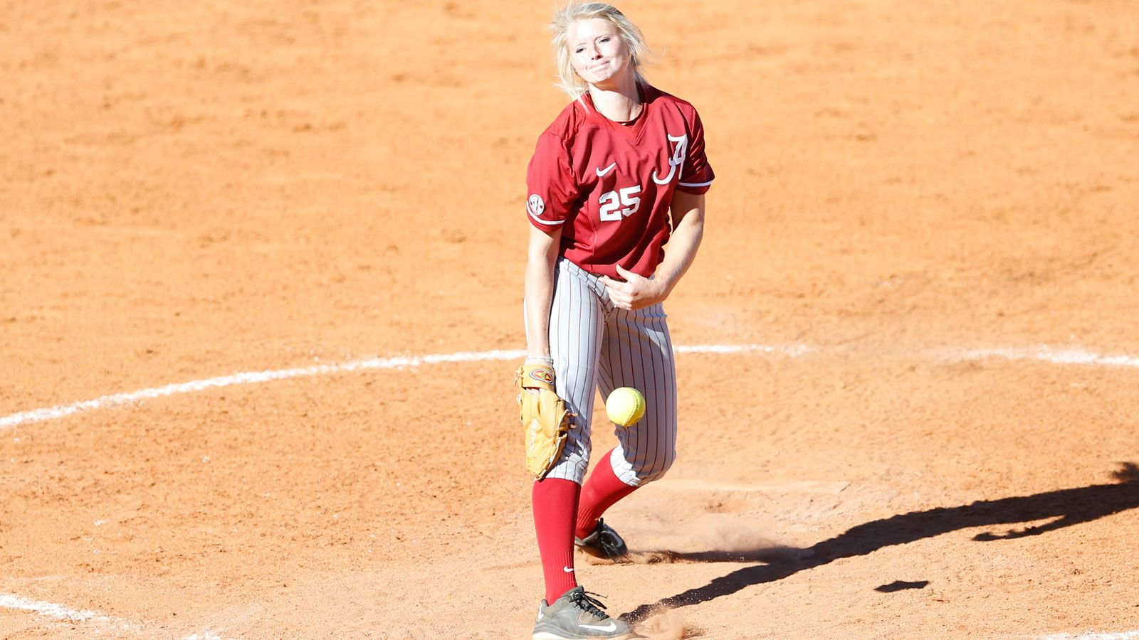 Alabama defeats Fordham, 9-1, in season opener