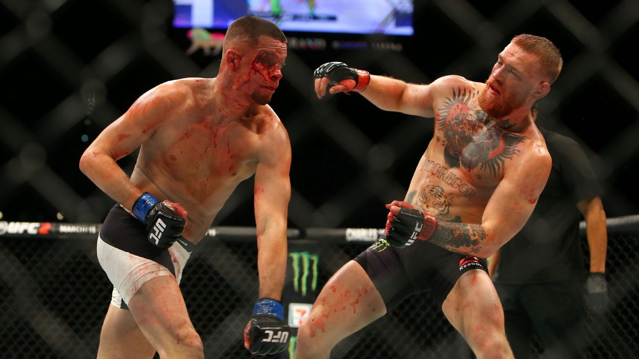 go to games online ufc 145 results