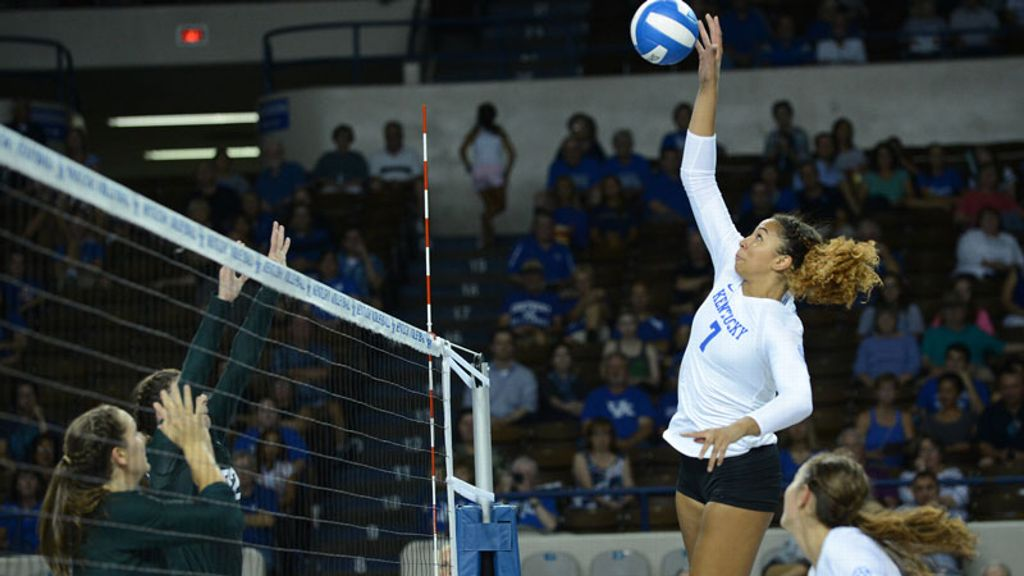 Brown named to U.S. Collegiate National Team roster