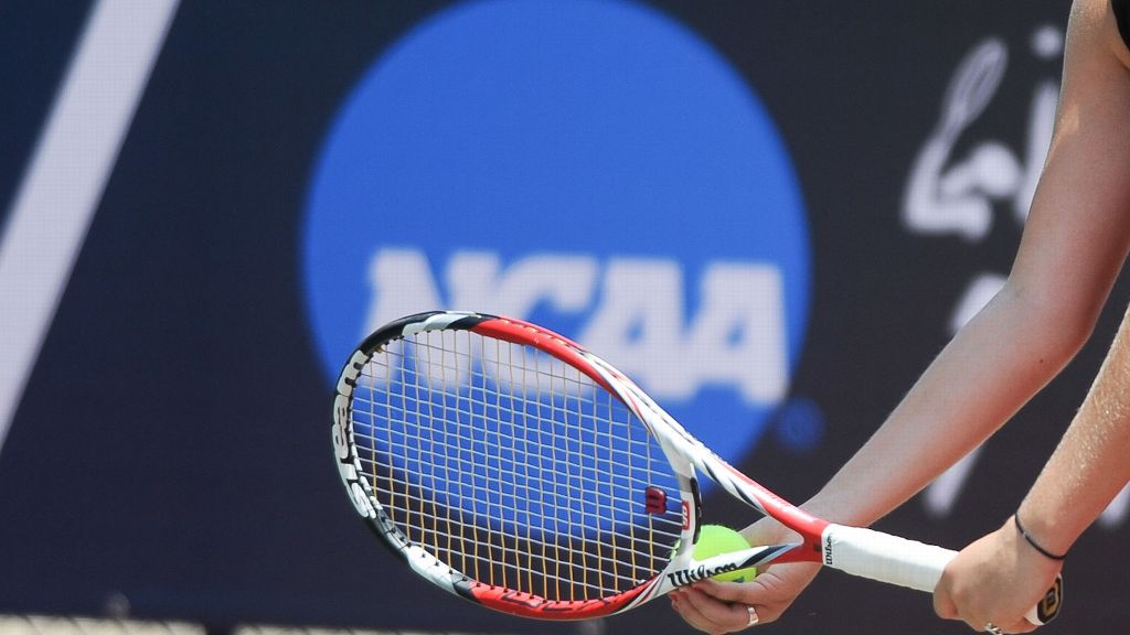 21 SEC teams receive bids to NCAA Tennis Championships