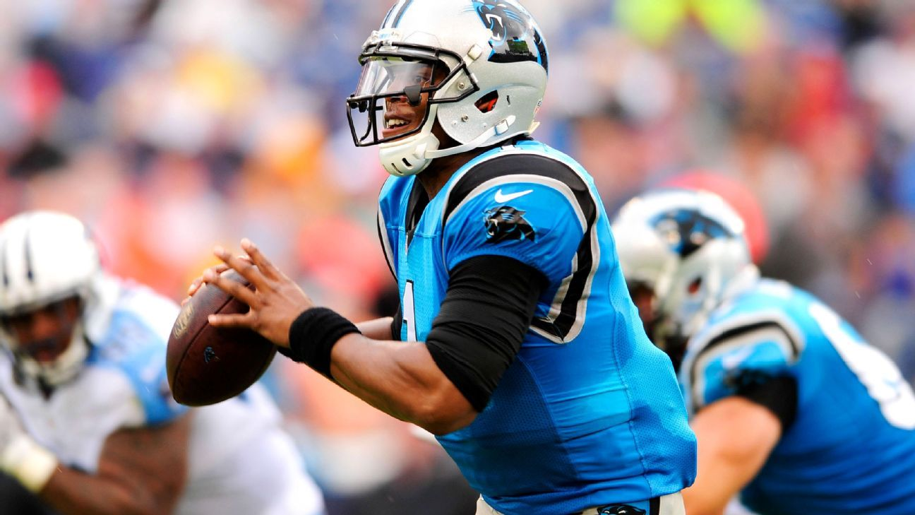 gambling websites carolina panthers vs patriots score