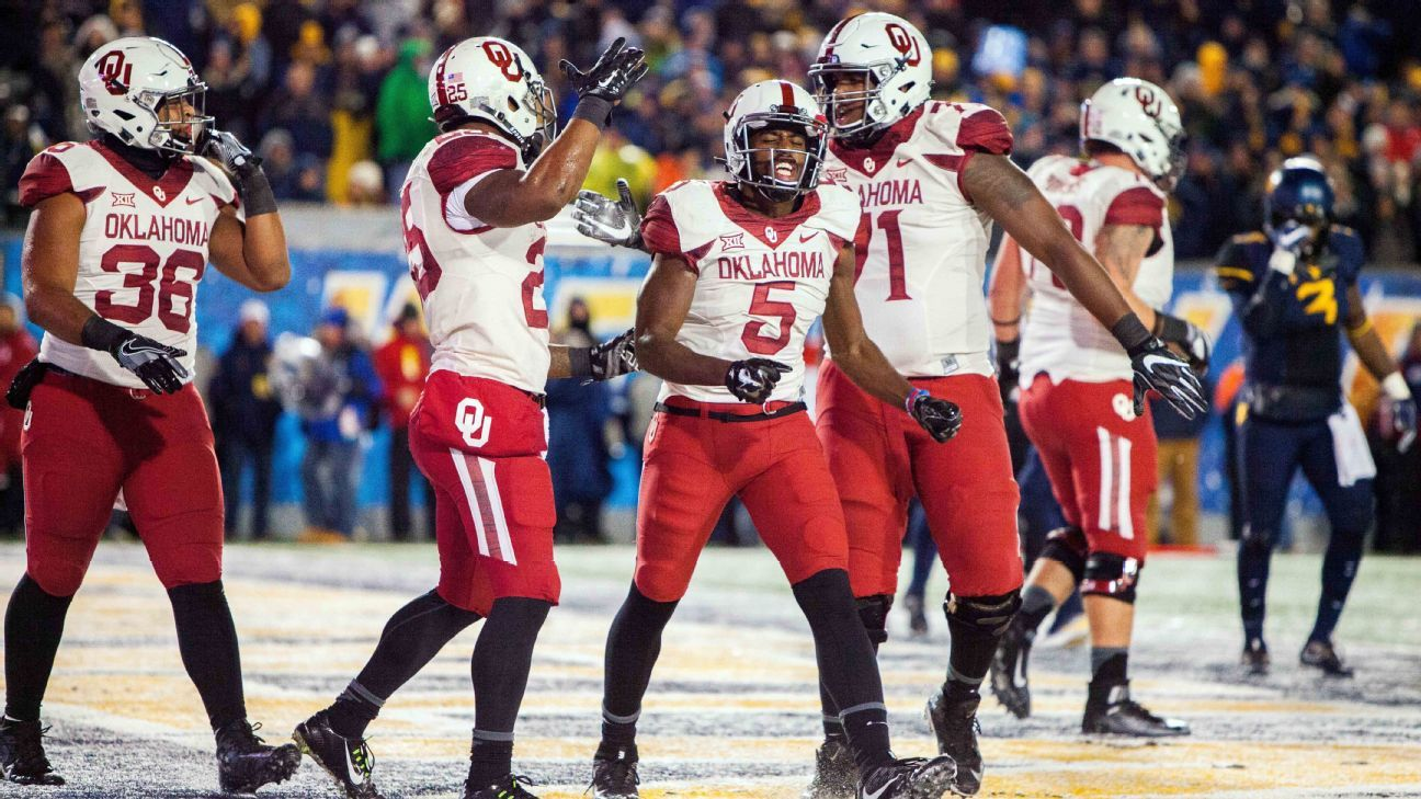 college national championship espn college football recruiting team rankings