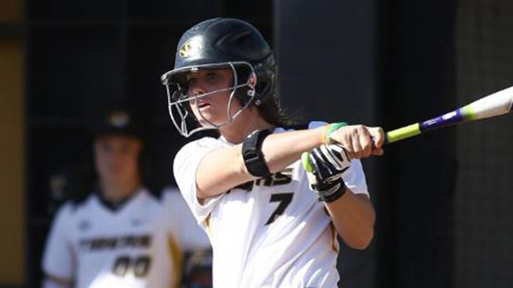Tigers complete thrilling comeback win over Huskies