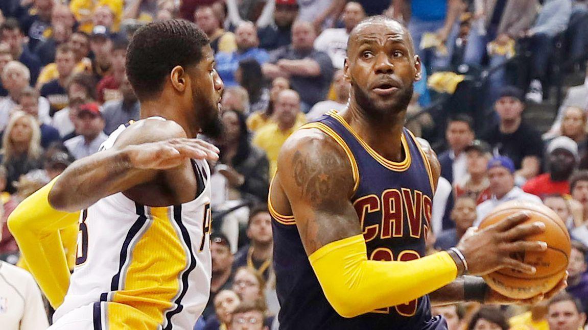 Dwyane Wade Stats Cleveland Cavaliers Espn Basketball Scores