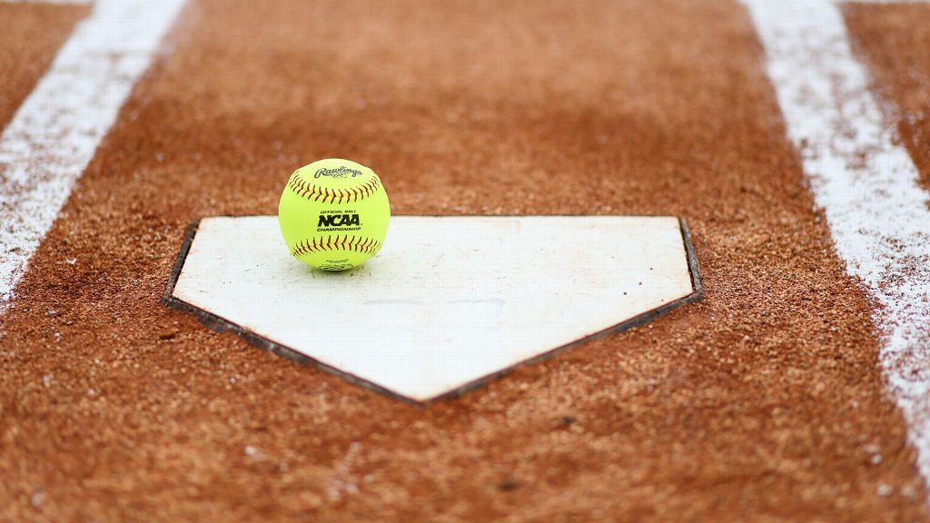 SEC Softball Central: NCAA Regionals