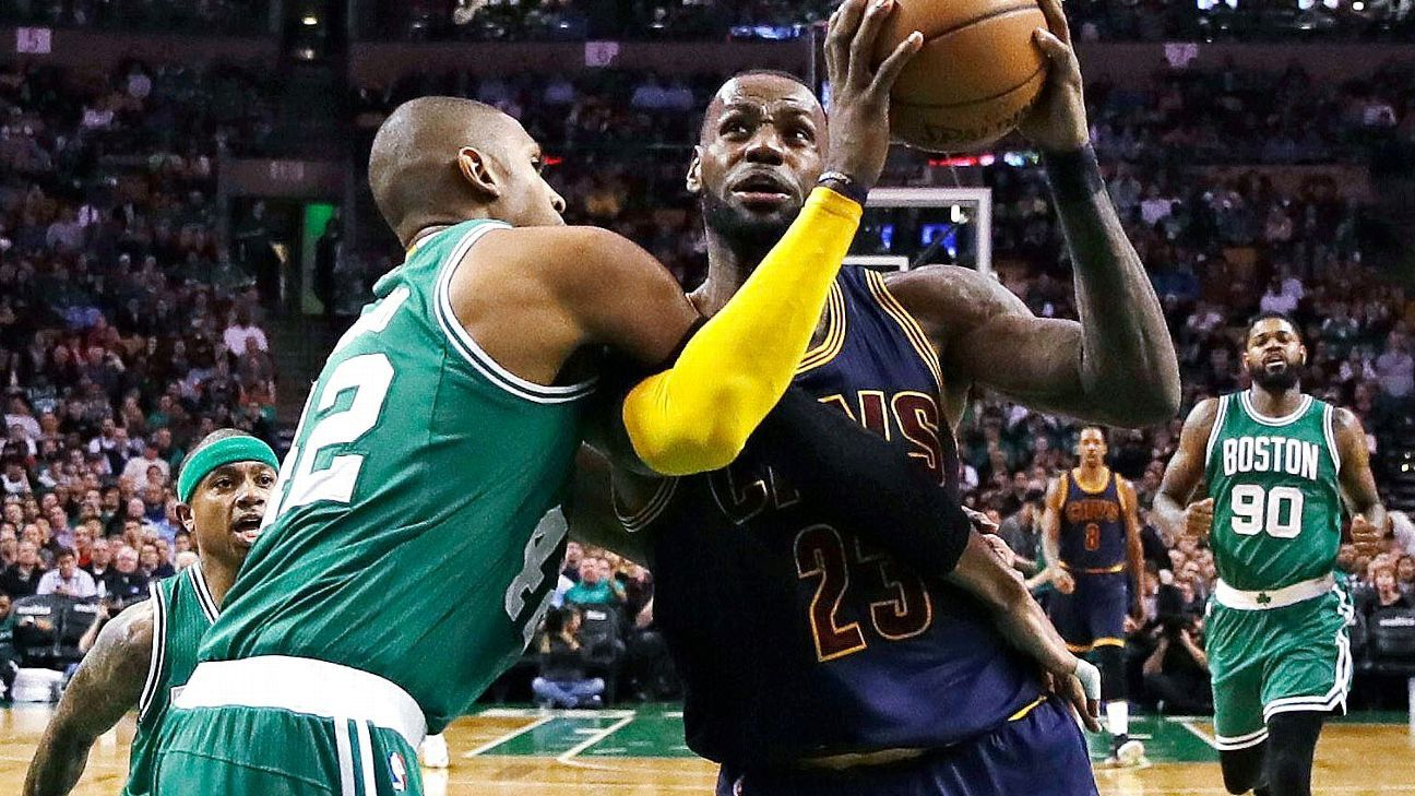 nfl odds 2017 nba finals matchups list