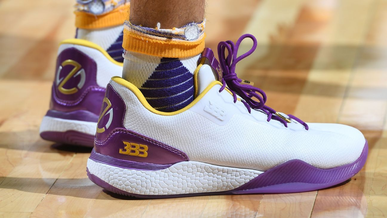 cheap for discount fdfd2 3d300 ... 50% off nba how the big baller brand is trying to disrupt the entire  sneaker