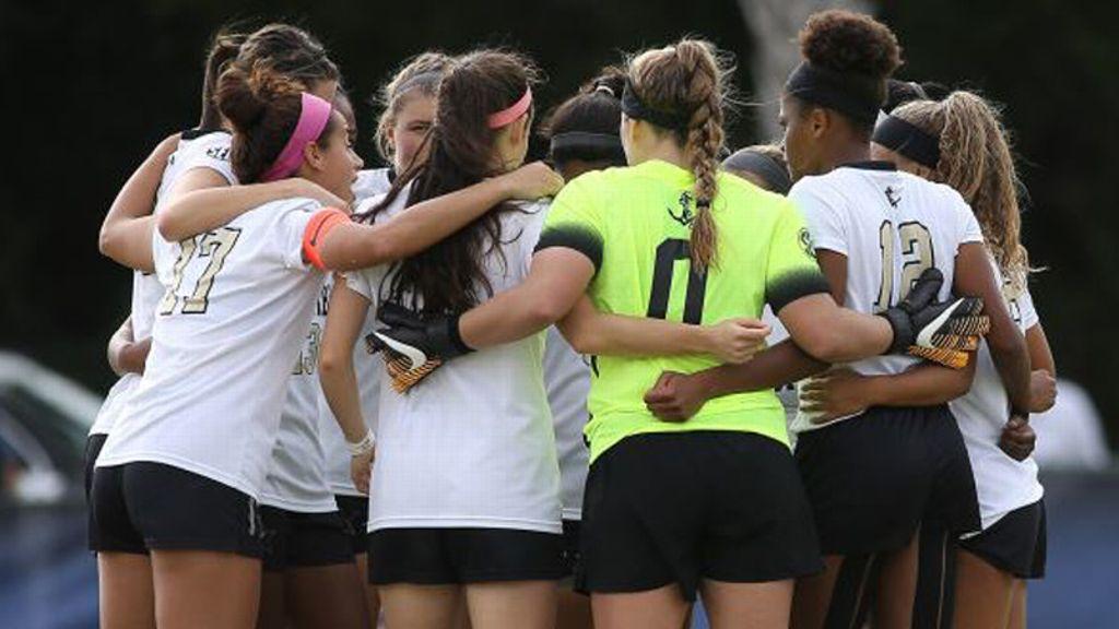 Vanderbilt upsets No. 4 seed Ohio State 2-1