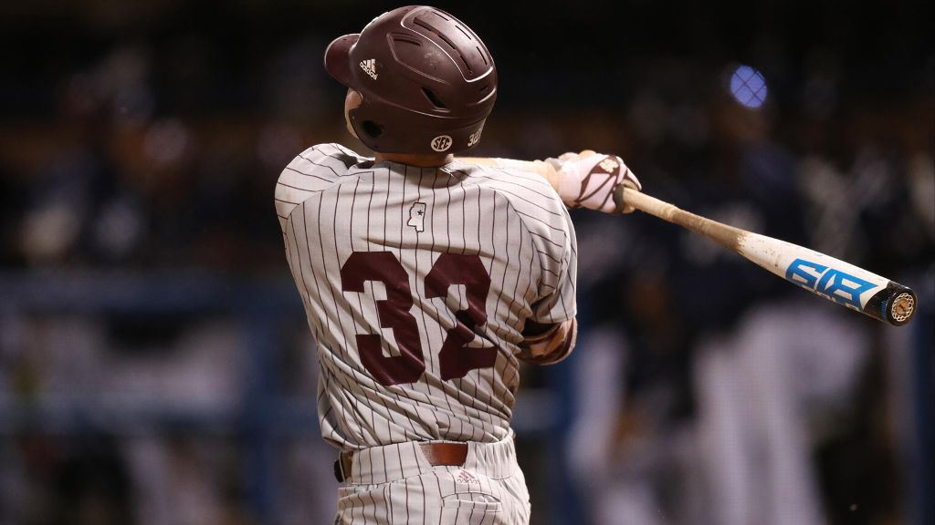 No. 15 MSU gets back on track at Jackson State