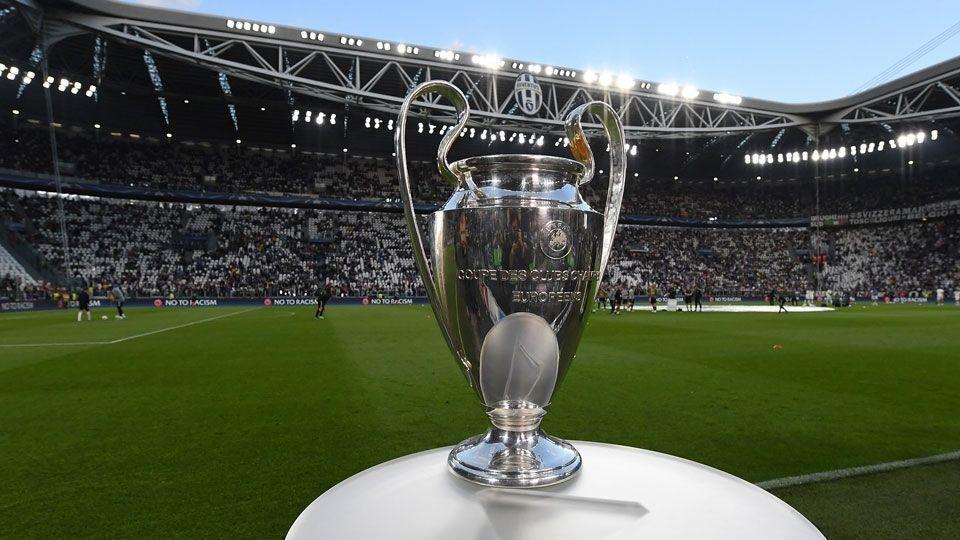 uefa em 2019