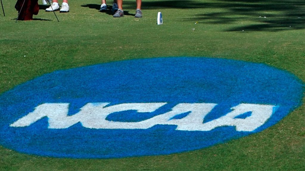 SEC represented in 2018 Women's Golf Regionals