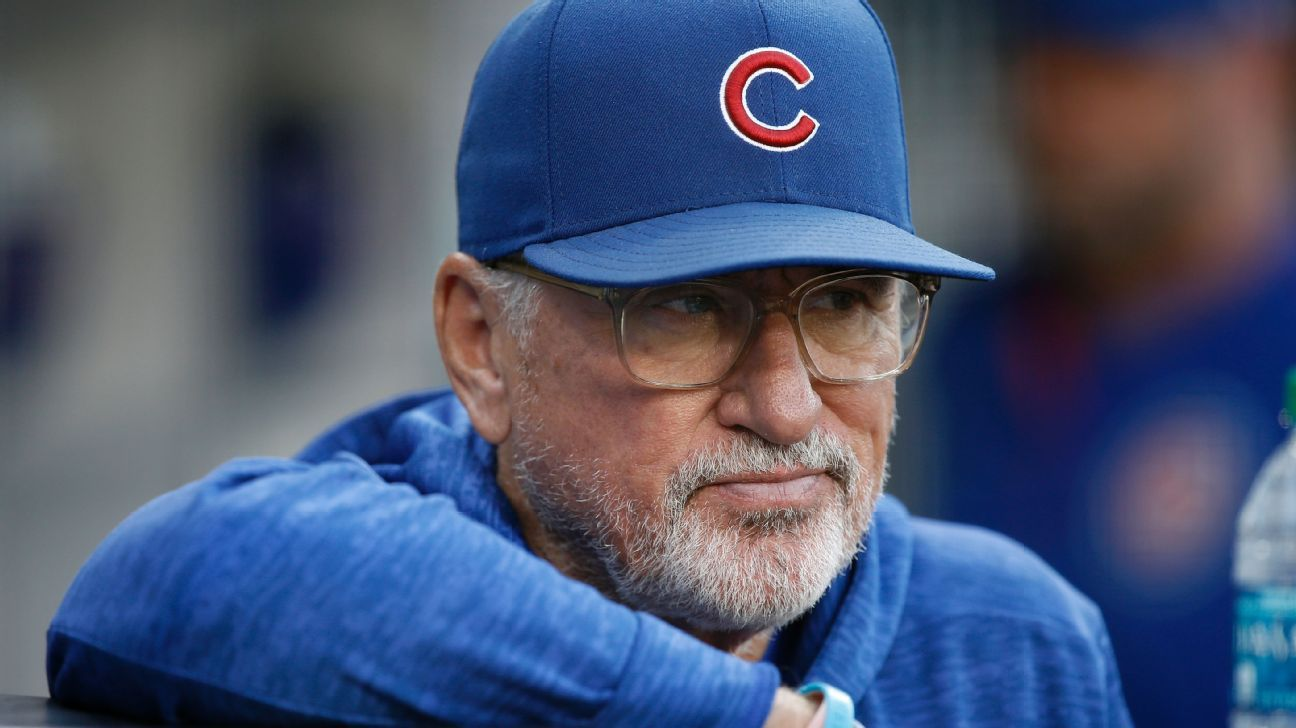 Joe Maddon and Alex Rodriguez clarify comments about Yu Darvish
