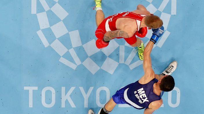 rogelio-romero-boxeo-mexico-tokio-2020-olimpicos