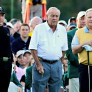 2012 Masters