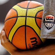 USA Basketball U18 detail