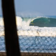 2013 Pawa Tube Fest Invitational
