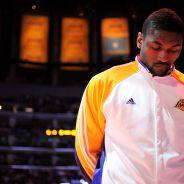 /photo/2013/1005/la_lakers_50.jpg
