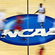 NCAA Tournament Begins