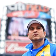 2015 Cricket All-Stars