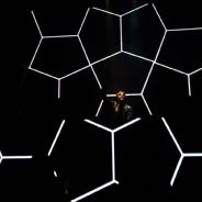 Music returns to X Games Aspen
