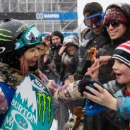 X Games Aspen comes to a close