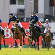 La Dolfina Polo Ranch 10 - Chapaleufú 8