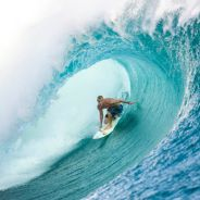 Mick Fanning to retire from the pro tour