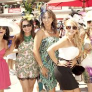 Opening Day 2014 at Del Mar