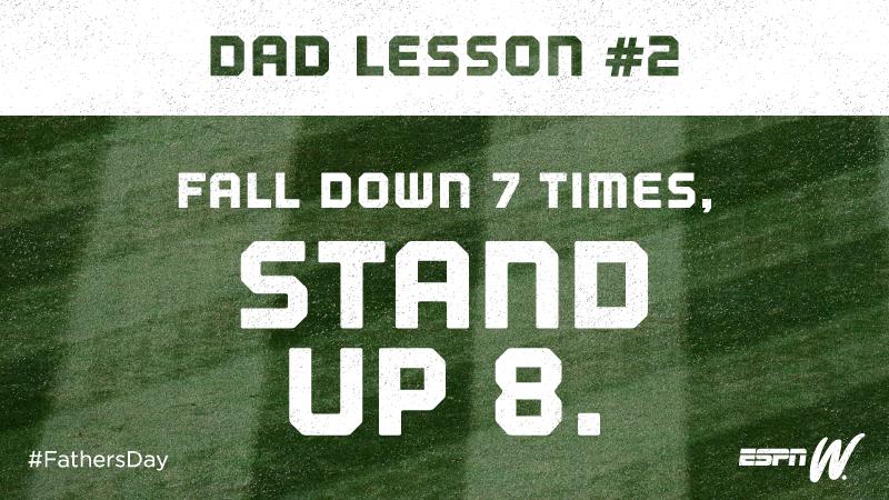 Lesson No. 2