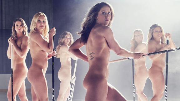 peyton list fakes nude