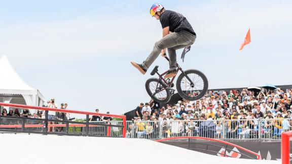 X Games And Action Sports Videos Photos Athletes Events Original