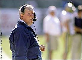 george o leary notre dame resume 28 images lying to get a nine