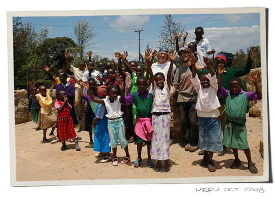 Look at all those appreciative smiles. a href=http://www.alpineinitiatives.org/cms/index.php?id=donateDonate Now »/a