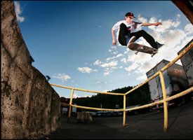 Tyler Bledsoe is on a tear. This switch flip is just the begining.