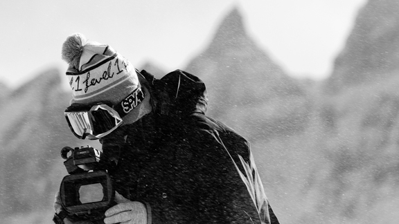 The best athletes, cinematagraphy, music, and more. Introducing the 2010 ESPN Action Sports Ski and Snowboard Video Awards.b a href=http://www.espn.com/action/freeskiing/news/story?id=5637178&asbFull story »/b/a/p/b