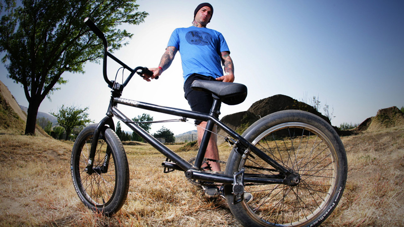 /photo/2011/0812/as_bmx_nasty_800.jpg