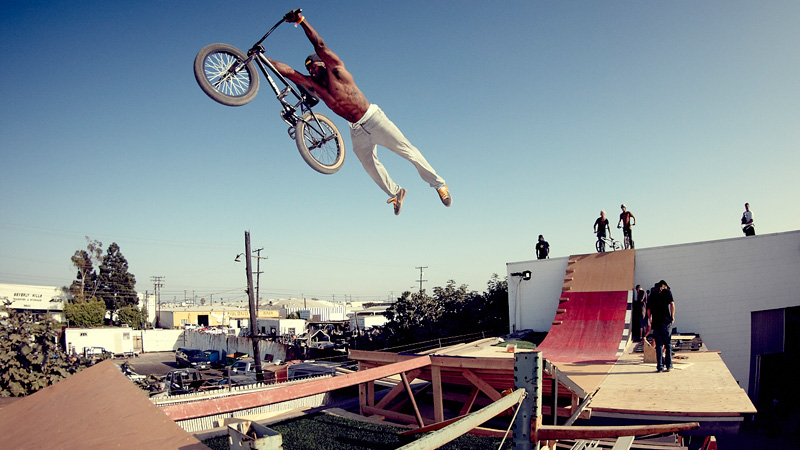 /photo/2012/0113/as_bmx_built7_800.jpg