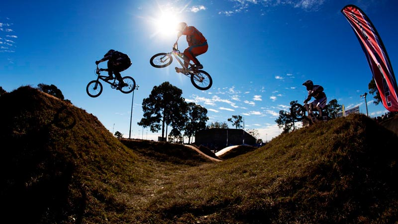 /photo/2012/0213/as_bmx_oldsmar1_800.jpg