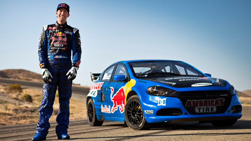 Travis Pastrana is trying to add to his 17 career XG medals and 11 golds this year at X Games L.A.