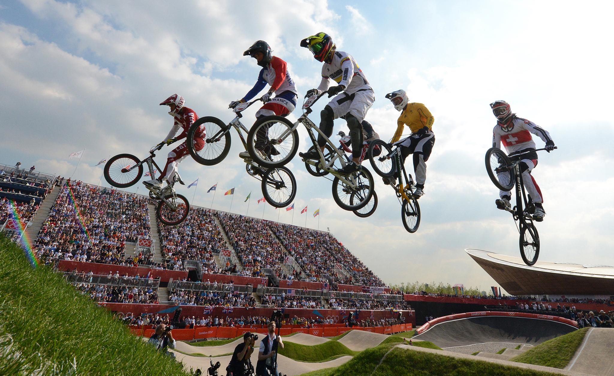 /photo/2012/0810/as_bmx_olympic3_2048.jpg