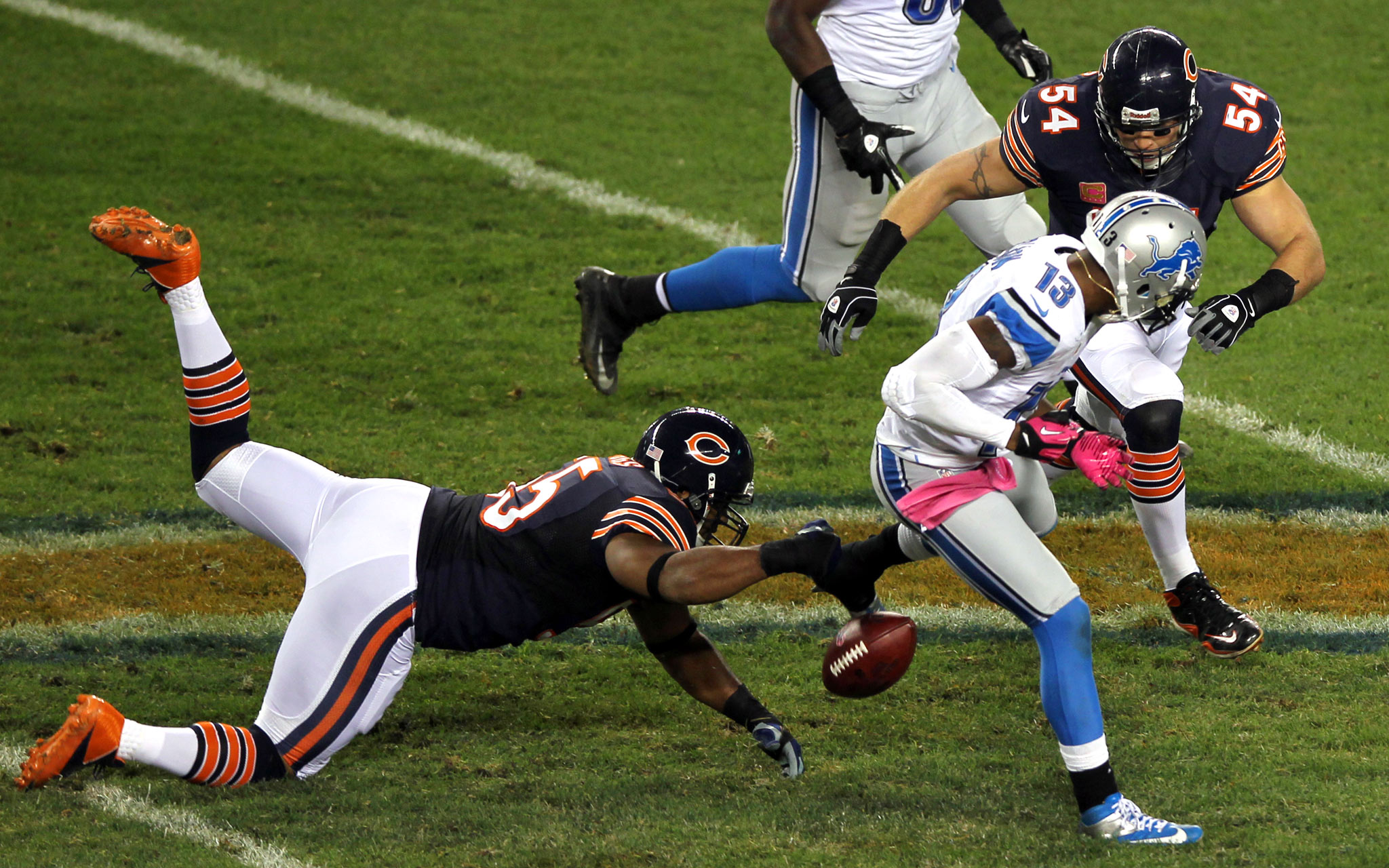 blackhawks in the 2014 playoffs more chicago chicago bears free agency